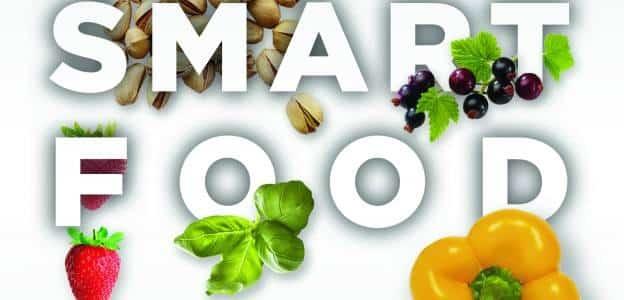 Smartfood-14-marzo-Friuli-Innovazione
