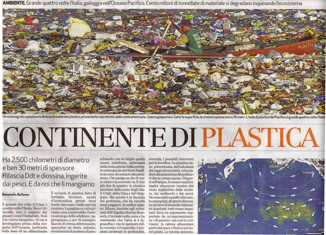 oceanplastic1 (FILEminimizer)