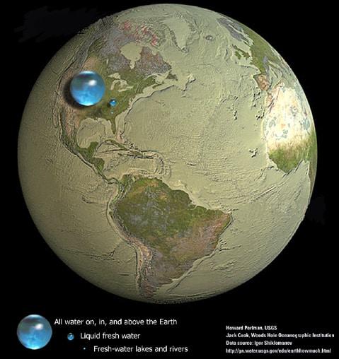 worldsfreshwater_main(1) (FILEminimizer)